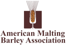 American Malting Barley Association, Inc.